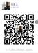 中国白银集团CC商城总招商