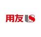 许昌用友软件U8为企业打好智能管理基础