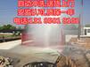 合肥工地车辆洗车机