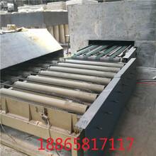 fs外墙保温板设备A级外墙防火板设备dm30操作视频山东大明保温