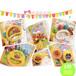 資訊!杭州嬰兒玩具進口哪家公司靠譜