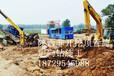 陜西頂管施工陜西達通非開挖西北專業頂管施工