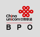 山东BPO呼叫中心坐席呼叫网络营销