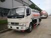5吨二手油罐车10吨加油车江西户转让