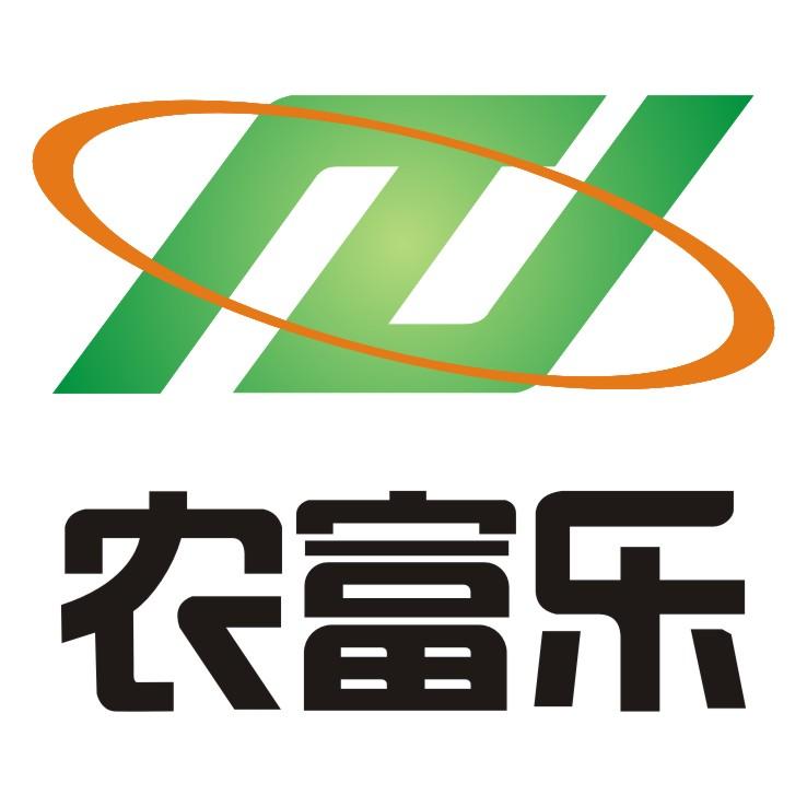 鄭州農富樂生物科技有限公司