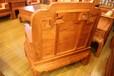 鲁创红木缅甸花梨木红木客厅沙发实木古典家具大果紫檀沙发国色天香沙发