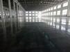 东莞横沥混凝土地面起砂处理——旧地坪打磨——无尘地面硬化