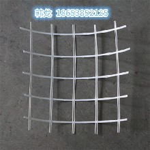 浙江杭州硅晶网专供地暖专用硅晶网厂家直销