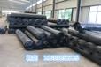 浙江舟山土工格柵材質PP單向塑料土工格柵最新價格