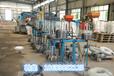甘肃钢塑双向土工格栅生产厂家