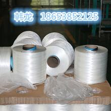 中山玻璃纤维土工格栅厂家低价
