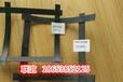 萍乡高强塑料焊接土工格栅检验标准