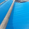 毛细排水板