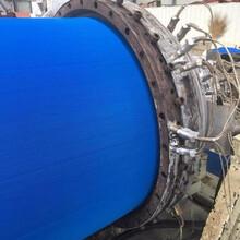 江苏毛细排水板厂家直发隧道用虹吸式排水板图片
