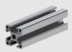 定制3030工业铝型材,铝合金型材,铝型材