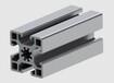 4545工业铝型材,铝合金型材,工业铝材,铝型材
