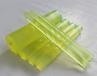 聚氨酯定位块聚氨酯定位块价格_优质聚氨酯定位块批发/