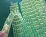 聚氨酯板聚氨酯板价格_聚氨酯板厂家