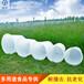猇亭区塑料容器圆桶耐酸碱化工用桶养殖桶食品级塑料桶厂供应