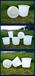 江汉区加厚500L塑料圆桶水产桶鱼苗孵化桶腌制发酵桶