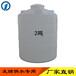 襄阳区200L食品级塑料水塔家用饮用水桶太阳能大水桶化工酸碱储水罐厂家直销