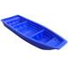?#21830;?#24066;塑料渔船与玻璃钢船对比?#24515;?#20123;优点