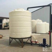 湖北减水剂母液复配罐直销羧酸缓凝剂复配罐成套设备出售