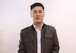 3月23日上海魏朝军一三针法、组合针法临床应用针灸培训班