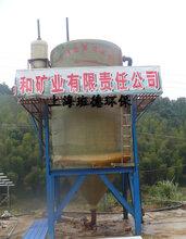 公园净水设备