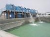 農村環境綜合整治廢氣廢水處理