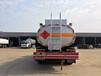 油罐车厂家图片价格购买油罐车要注意什么