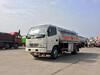 乌鲁木齐油罐车厂家直销包上户价格低