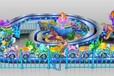 各类游乐游艺设施设备室内室外儿童游乐设备