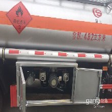 油罐车2-30吨现车随看随提,厦工楚胜良心厂家欢迎咨询