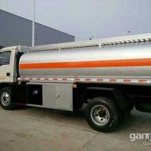 厂家直销油罐车2-30吨,放心安心