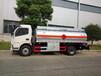 新车,二手车油罐车,2-30吨保质实惠