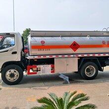 您想买2-30吨油罐车哪一款,我们都有