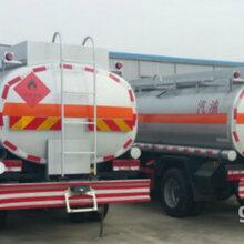 油罐车2-30吨,安全,实惠,厂家质保