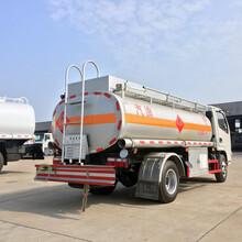 油罐车安全第一,质量可靠,价格合理