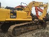 二手挖掘机270手续齐全动力十足小松挖掘机小型挖掘机