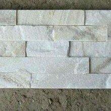 大方瓷砖粘结剂厂家黔西瓷砖粘结剂建材纳雍瓷砖粘结剂图片