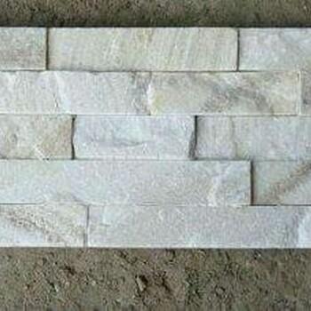 热门新闻福建石材粘结剂厂家保证质量