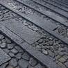 石材粘结剂厂家