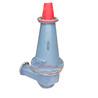 聚氨酯旋流器旋流器厂家旋流器组水力分级旋流器矿山专用