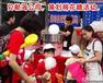 深圳哪里有冰激凌机租租一天要多少钱