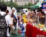 深圳冰激凌机棉花糖机出租出售