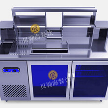 深圳哪里批发全套奶茶设备