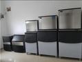 深圳哪个厂家的奶茶设备保质期最长图片