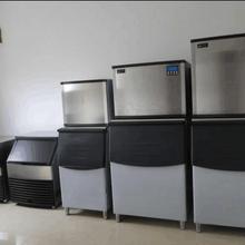 深圳哪个厂家的奶茶设备保质期最长