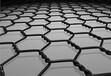 深海养殖网聚酯拧花网聚酯六角网落石防护网